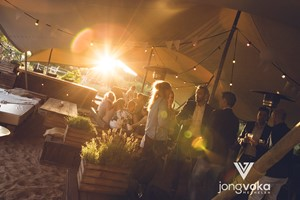 JVM Afterwork Summer Party 2018